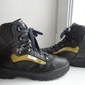 раз.37,5-38. .Unisex.трекинговые ботинки Olang comfotex skywalk