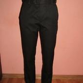 брюки парню,подростку W 28 L 32 Banner