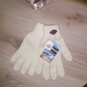 Мужские перчатки XL XXL