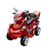 Детский квадроцикл на аккумуляторе M 0634