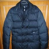 Куртка мужская р.48-50. Состоянии отличное! Тёпленькая!!!