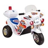 Детский мотоцикл Bambi ZP 9983-1