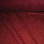 Отрез ткани 3м*80см УП 10грн Бордо