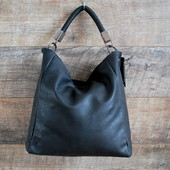 Стильная сумка мешок Little Pigeon
