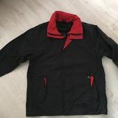 Куртка фирмы Venti Miglio размер XL