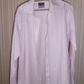 Рубашка рр16 бренд Deha villand