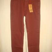 Катоновые брюки Soviet W32 L30 S