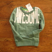 Свитшот H&M