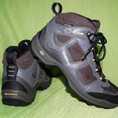 Ботинки Quechua 40 (25,5см)