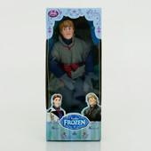 Кукла Кристоф принц фрозен ледяное сердце 38012