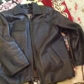 Куртках чоловіча