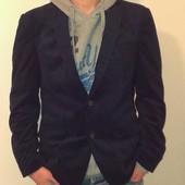 Стильный мужской пиджак Ben Stone Германия, М