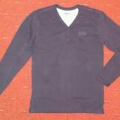 Мужской реглан 1982 men от TCM Tchibo,S