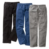 Спортивные штаны с начёсом L-XL Германия