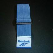 Reebok фиксатор для обуви (для перенски и хранения обуви)