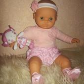 Куклка пупс Famosa.50см.Испания
