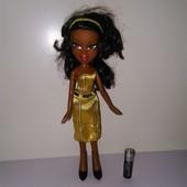 Кукла Bratz MGA