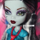 Monster High Френки Штейн Америка