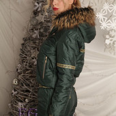 Зимний спортивный костюм на ситепоне, расцветки
