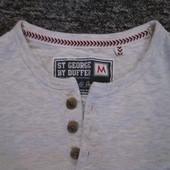 футболка р М Тоny Mitchell