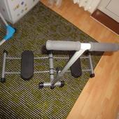 Тренажер для ног и ягодиц Housefit (хаузфит)