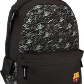 Рюкзак Kite Barcelona BC15-994L