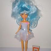 Кукла фея Винкс