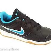 Nike Lykin кожа оригинал кроссовки 35. 5