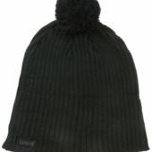 LEVI'S шапка черная