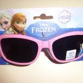 Детские солнцезащитные очки Frozen (Америка).