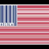Открой для себя Америку! Amazon (есть Амазон Прайм), Childrensplace и др.