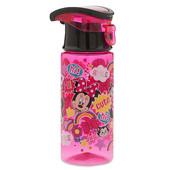 """Детская бутылка для воды """"Минни Маус""""Disney"""