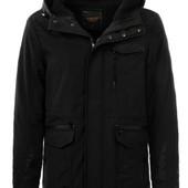 куртка парка евро зима Glo Story M-XXL