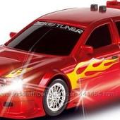 Dickie Toys Машина Тюнинг 3313890