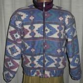 Куртка двохсторонняя. Состояние отличное!