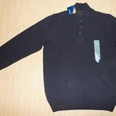 Хлопковые теплые свитера из сша фирмы Basic Edictions - M, L