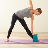 Топ для йоги ТСМ р.40-42,44-46