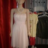 платье для настоящей принсессы