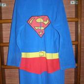Пижама флисовая мужская, размер L рост до 185 см Sedarwood State