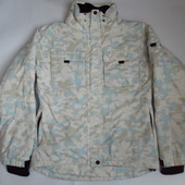 Курточка лыжная женская размер S 36 38, наш 44-46 (Rodeo)