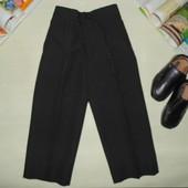 Классические брюки 2-3г(92-98см)Мега выбор обуви и одежды!