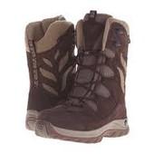 Женские зимние ботинки Jack Wolfskin - р-р 40-41