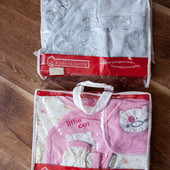 Турция, Комплекты для новорожденных! распродажа