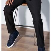 Классические брюки M&S 14-15л(164см)Мега выбор обуви и одежды!