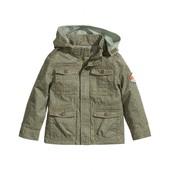 Куртка-ветровка H&M на 1,5-2 года