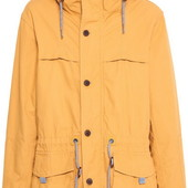 ветровка куртка мужская размер л