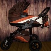 Детская коляска Tako Ingis Go после одного ребенка Торг
