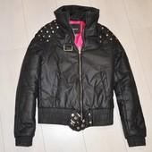 Демісезонна куртка Kira Plastinina, XS