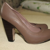 Продаю туфлі розмір 38-39
