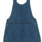 Комбинезон ромпер шорты Marks&Spencer Рост 152 - 158 см на 12-13 лет Скидка 10%.